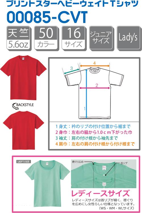 1008円Tシャツの品質