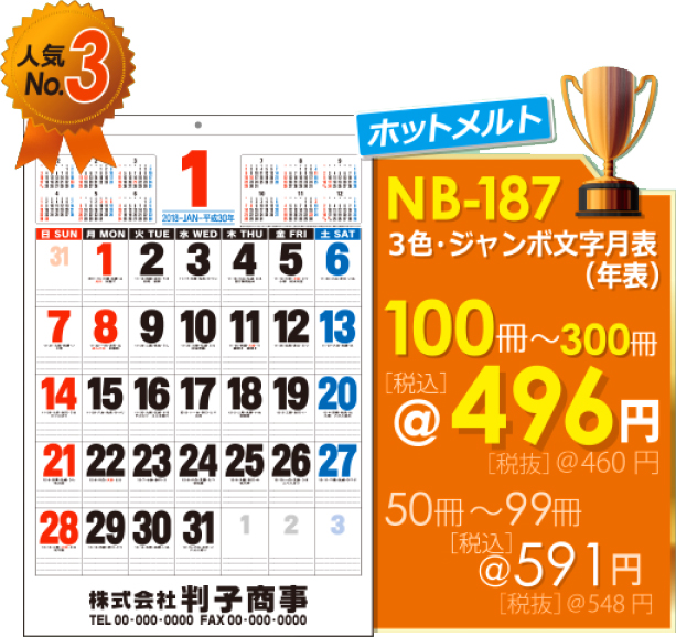 NB187