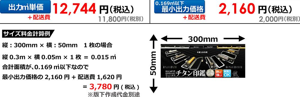 壁紙シートの販売価格